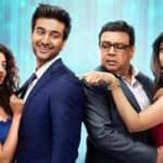 'Hungama 2' set to premiere on Hotstar in July