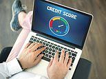 10 tips to boost your credit score and avoid mortgage rejection