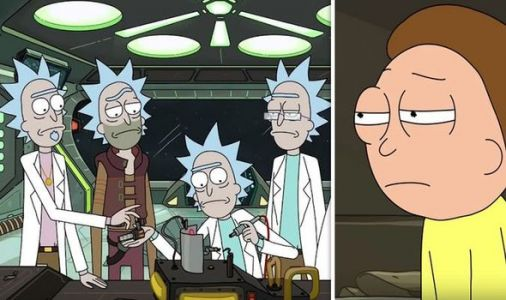 Rick and Morty season 4: Who died in episode 1 - full list