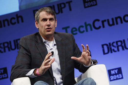 Legendary tech VC Bill Gurley explains why the IPO 'game is rigged' and why Slack and Spotify's disappointing listings haven't shaken his faith that direct listings will become the norm