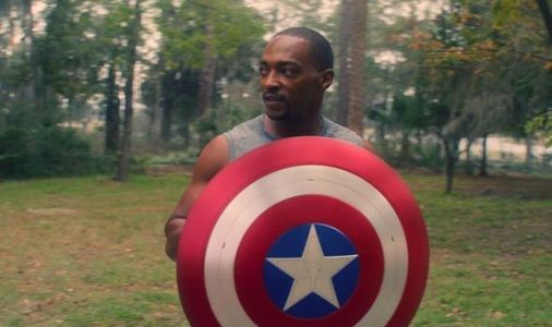 Falcon and Winter Soldier theories: What is in the box given to Sam Wilson?