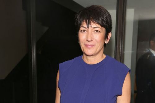 Ghislaine Maxwell 'helped Jeffrey Epstein groom girls for sex from 1994-1997'