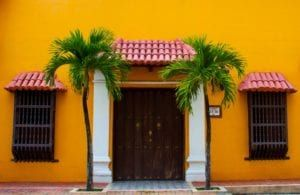 The Best Time for Vacations in Cartagena, Colombia and 8 Dishes of Local Cuisine You Definitely Should Taste