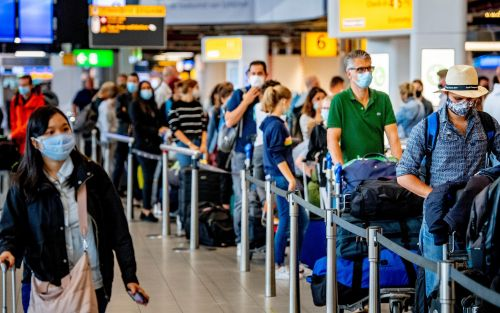 Travel latest news: Millions of Britons to learn if they can travel after December 2
