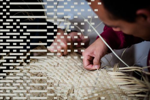 OPEN CALL: Crafting Futures Mexico Residency for Scotland-based designers and makers