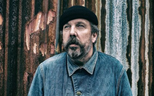 DJ and Primal Scream producer Andrew Weatherall dies aged 56