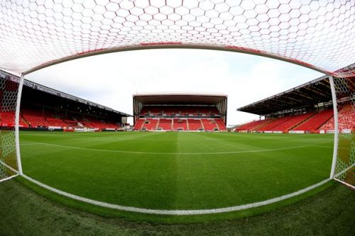 Celtic and Hamilton fixtures set to go ahead despite Aberdeen 8 isolation period