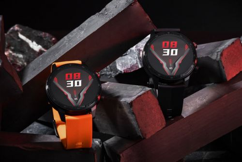 RedMagic Watch goes on sale for under £90
