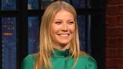The Tale Of One Woman's 'Exploding' Gwyneth Paltrow Vagina Candle Sets The Internet On Fire