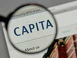 Outsourcer Capita accused of destroying property firm
