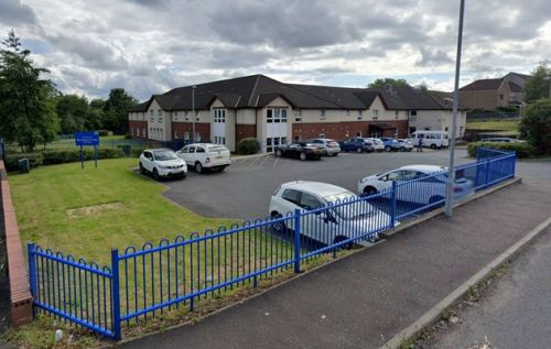 Coronavirus Linked To 13 Deaths At Scottish Care Home