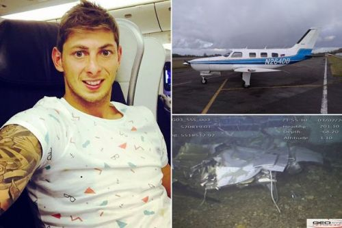 All the unanswered questions one year on from Emiliano Sala's tragic plane crash death