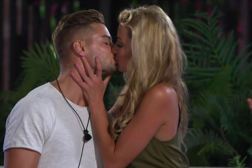 Love Island to return this summer as much-loved stars reunite on screen