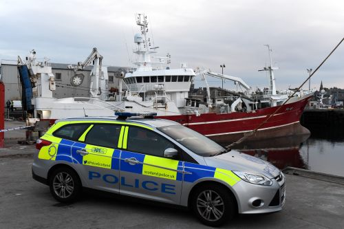 Risk assessments key for owners of north-east fishing vessel after 'tragic' accident