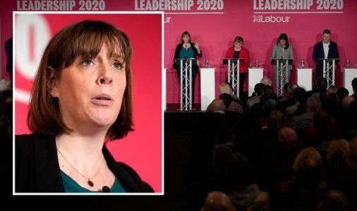 Jess Phillips quits: Why has Labour leadership candidate quit race to replace Corbyn?