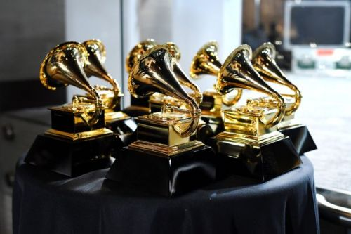 How To Watch The Grammys 2019 On UK TV And Online