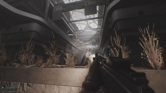 Escape from Tarkov hits 200k concurrent players