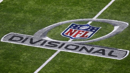 How to get a NFL live stream: watch every 2020 Playoffs game online from anywhere