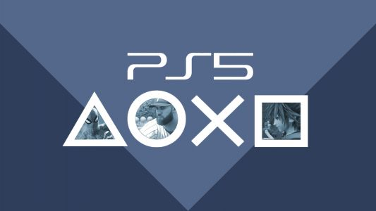 PS5 release date, specs, news, and rumors for Sony's PlayStation 5