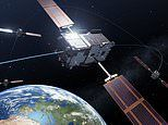 Foreign takeover of Cobham could hamper satellite navigation in the UK after Brexit