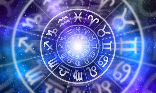 Venus in retrograde: how will your star sign and love life be affected?