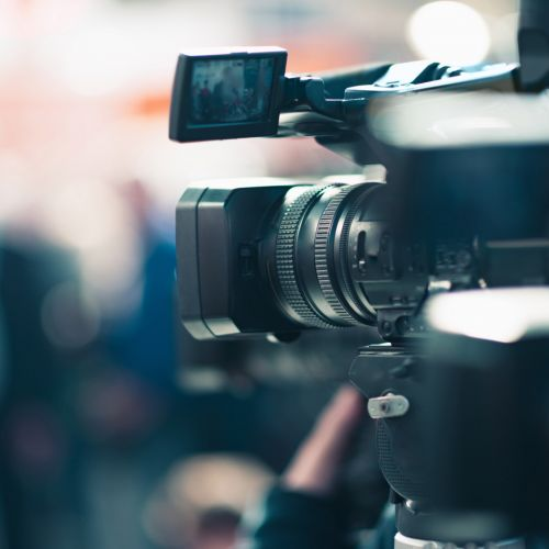 TV cameras will be allowed to live stream major British court cases in landmark ruling