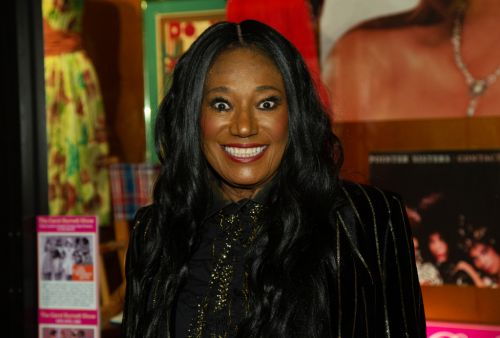 Bonnie Pointer's cause of death revealed as 'cardiac arrest' one month after death