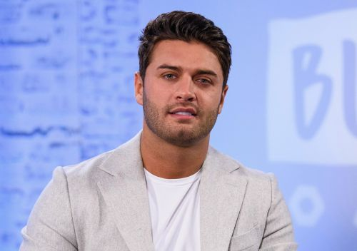 Mike Thalassitis' restaurant The Skillet to open shortly following Love Island star's suicide