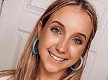 US woman who launched search for mystery Welshman she met in a bar discovers he has a girlfriend