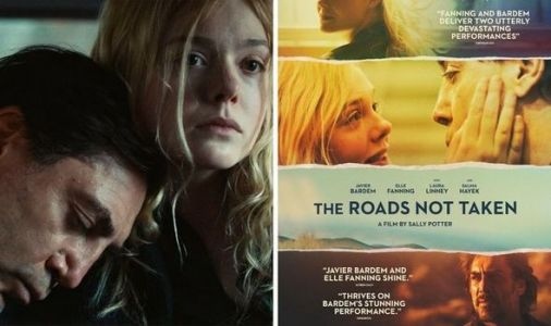 The Roads Not Taken release date, cast, trailer, plot - all about Elle Fanning movie