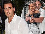 Bachelor star Davey Lloyd pleads guilty to drink driving