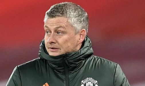 Man Utd boss Solskjaer on resting Fernandes, Diallo impression and transfers before Fulham