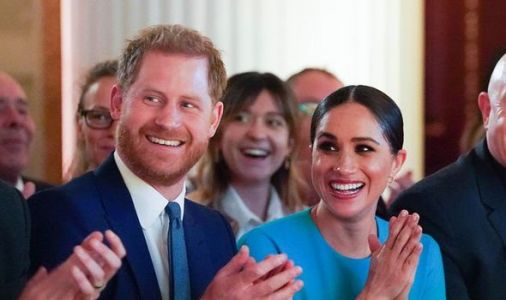 Meghan Markle net worth: Duchess' staggering wealth without Royal Family revealed