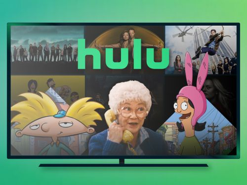 The 17 best TV shows that you can stream on Hulu right now