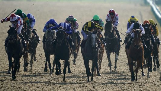 Lingfield Racing Tips: Timeform's three best bets for Thursday