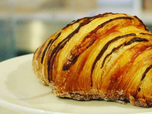 Outstanding Filipino Bakery Is Set to Open Coffee House and Roastery in Battersea