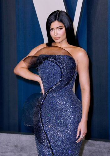 Forbes Remove Kylie Jenner From Billionaire List After Accusing Her Of Inflating Value Of Cosmetics Business