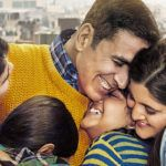 In Picture: Akshay Kumar announces new film 'Raksha Bandhan' with first look