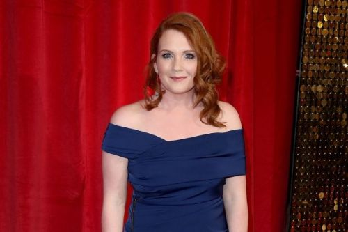 Jennie McAlpine on new I'm A Celebrity 2020 location as she recommends colleague for ITV show