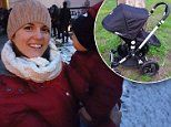 Mother, 34, made $3,000 by renting out four baby items - and she reveals how you can do it too