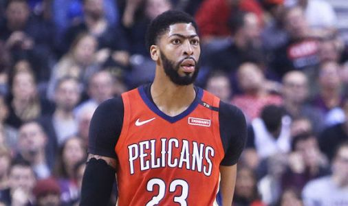 NBA news: Anthony Davis and Kevin Durant to Lakers development, LeBron James prediction