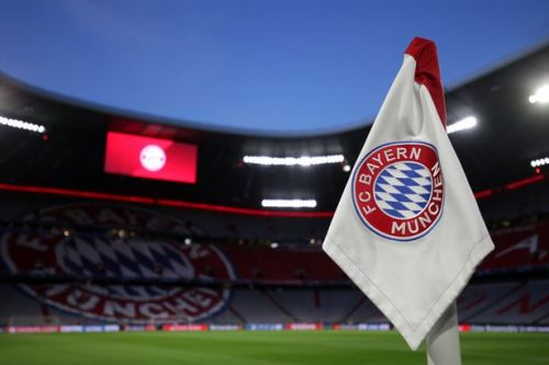 Bayern Munich vs Tottenham LIVE score: TV channel, live stream and team news