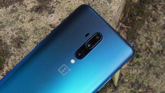 OnePlus 8 release date, price, news and leaks