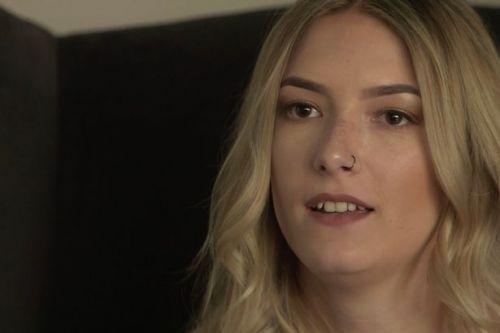 Sarah Payne's sister's horrific scars from devastating day sibling was abducted