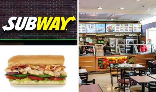 Subway voucher deals: Employee explains how to claim free food in store this month