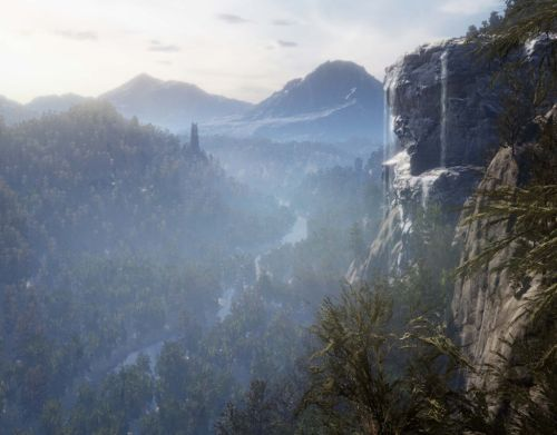 Xbox publishing cloud native streaming MMO from new studio