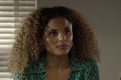 EastEnders spoilers - Chantelle's escape bid, Stacey's return and deadly secret