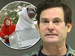 Actor who played Elliott in E.T. 'tampered with his urine sample when he was arrested for a DUI'