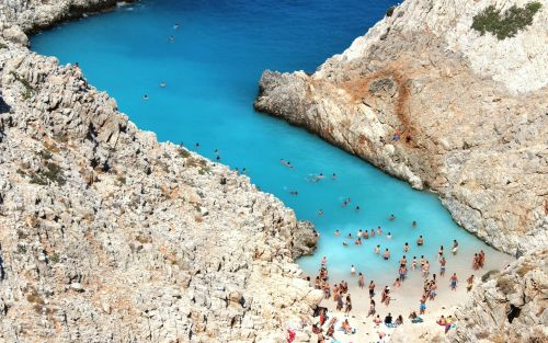 Travel latest news: Cyprus and Seychelles confirm reopening dates for Britons