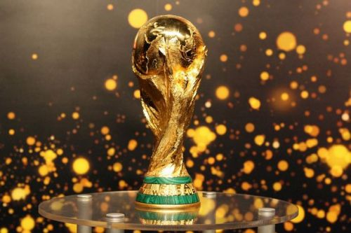 North America to host World Cup 2026 after USA, Mexico and Canada see off rival bid from Morocco